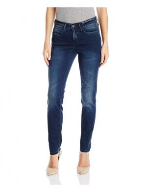 Calvin klein CK女士牛仔裤 (特价4码)