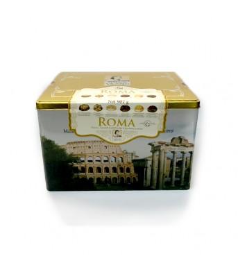 ROMA罗马 饼干907g/盒